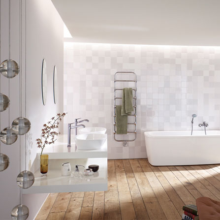 Stunning Badkamers Totaalconcept Pictures - Interior Design Ideas ...